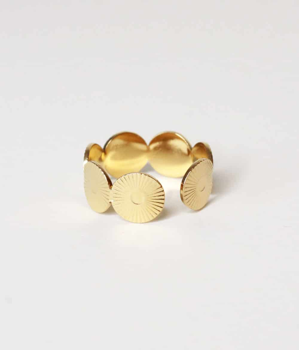 bague maia ring bagues rings caprice paris bijoux marque francaise jewels jewelry french designer createur or gold shop design brand parisian