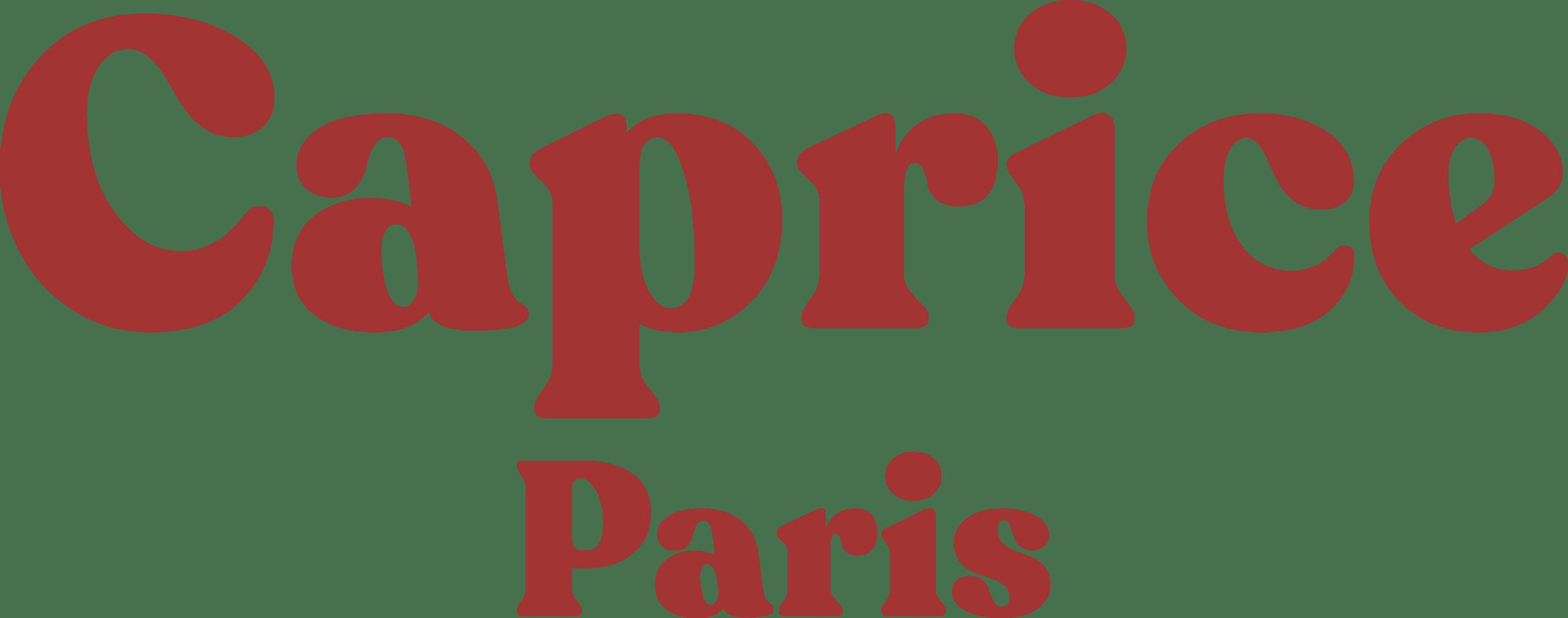 Caprice Paris